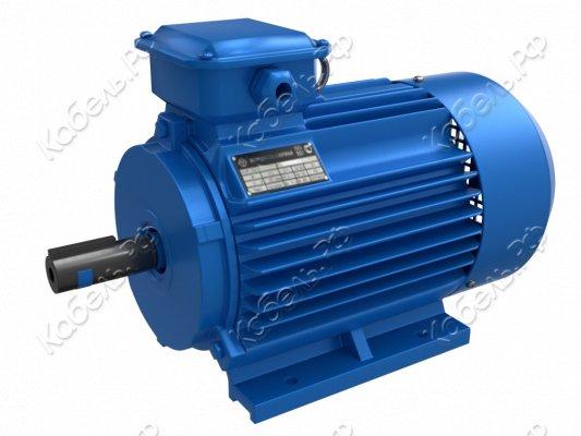 Электродвигатель АИР 100 L6 IM1001 купить в Санкт-Петербурге недорого - продажа, стоимость, цена на электродвигатель АИР 100 L6 IM1001 в интернет магазине - Кабель.РФ